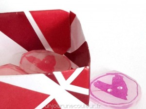 activite enfant cadeau plastique fou (2)