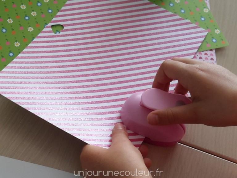 DIY cartes d'anniversaire pour les copines (6)