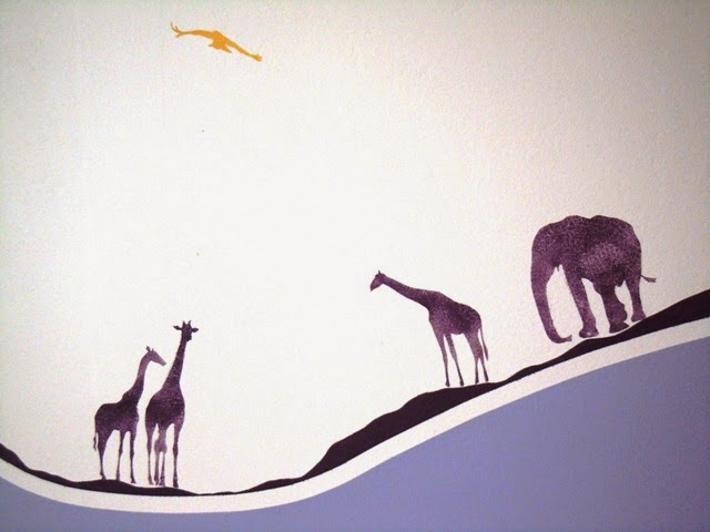 détail_peinture_animaux_savane3
