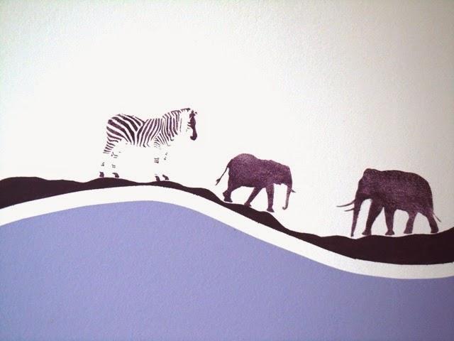 détail_peinture_animaux_savane2