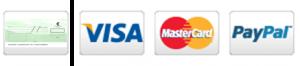 logo-paiements