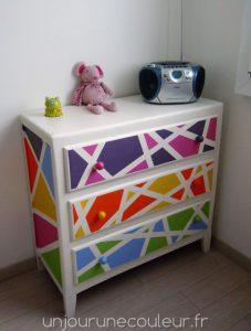 commode-arlequin_chambre-denfant-ou-de-bebe-1