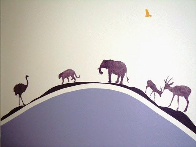 détail_peinture_animaux_savane1
